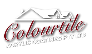 Colourtile Coatings